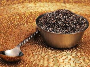 Семена Чиа « Султан Шах »