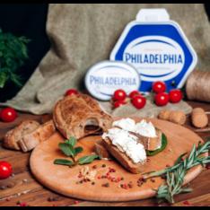 Сыр Филадельфия 175 гр