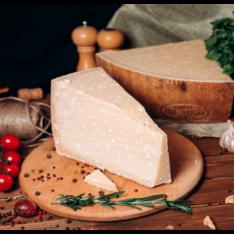 Сыр Пармиджано Реджано 24 мес